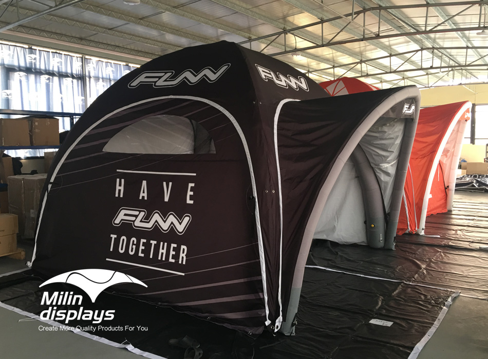 Inflatable Tents, Inflatable Gazebo, Inflatable Air Tents, Inflatable Camping Tents, Inflatable Event Shelter Tents.