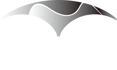 Milin Displays